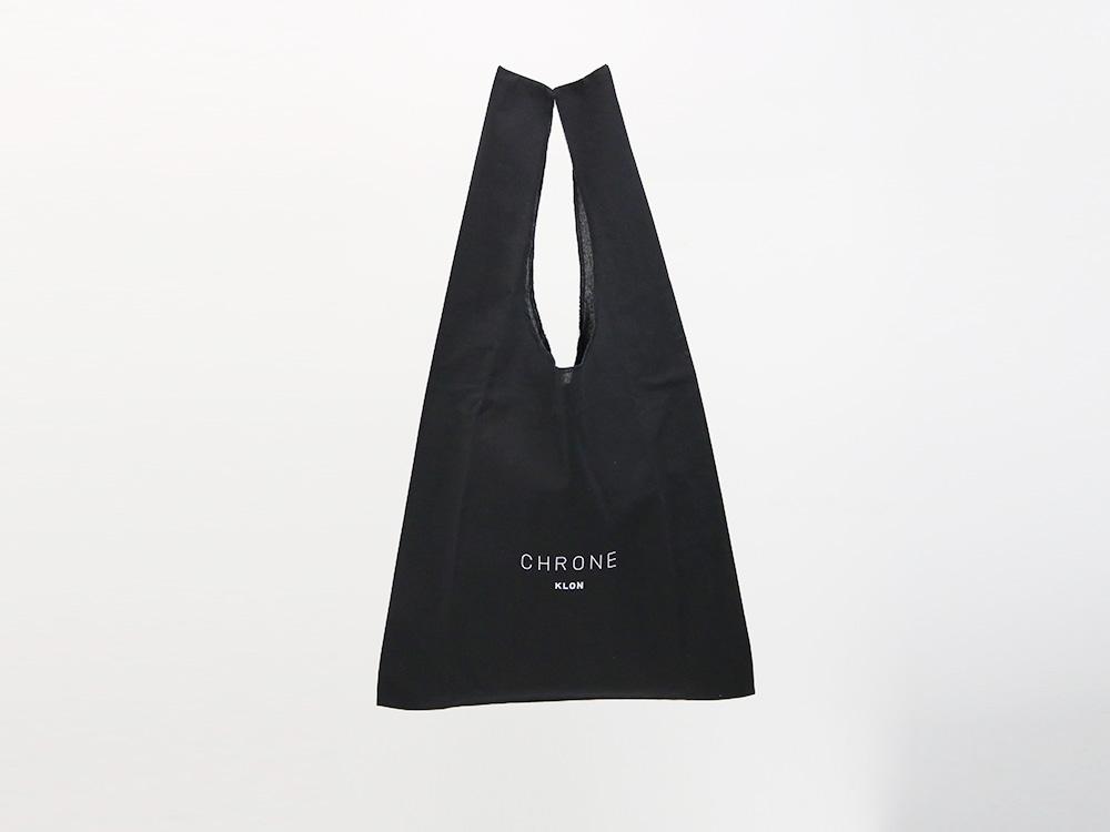 fabric shop bag