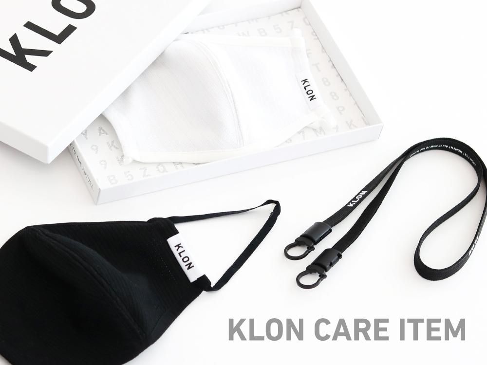 KLON CARE ITEM